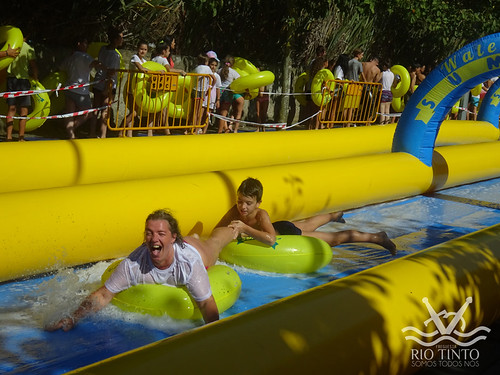 2018_08_26 - Water Slide Summer Rio Tinto 2018 (180)
