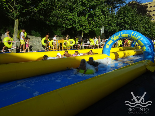 2018_08_26 - Water Slide Summer Rio Tinto 2018 (322)