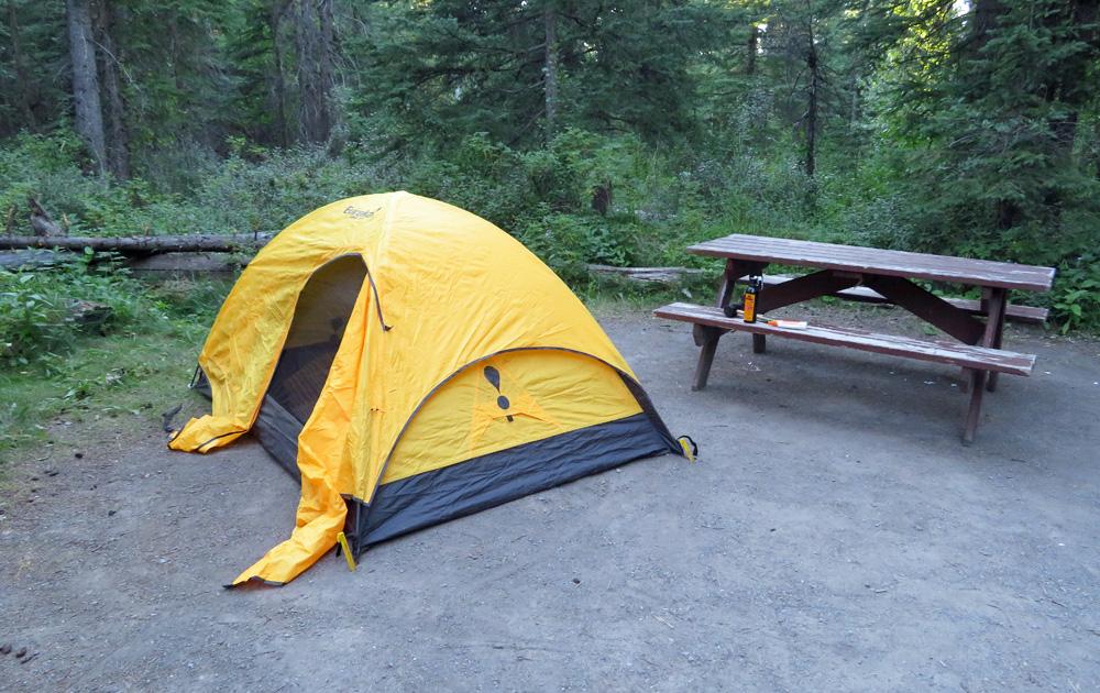 pocohontas-campground-jasper