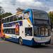 Stagecoach MX58FTT
