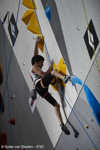 ifscwch-innsbruck-parafinals-thursday-036-D85_0613