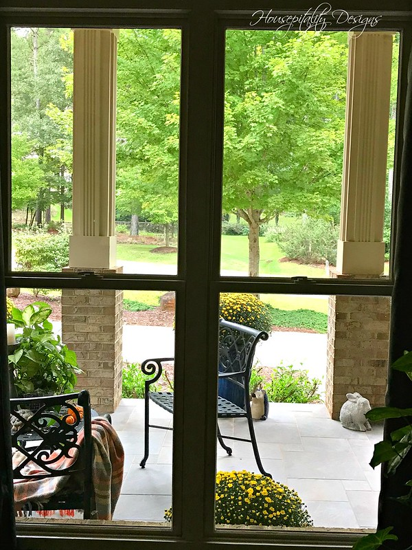 Porch View-Housepitality Designs-2