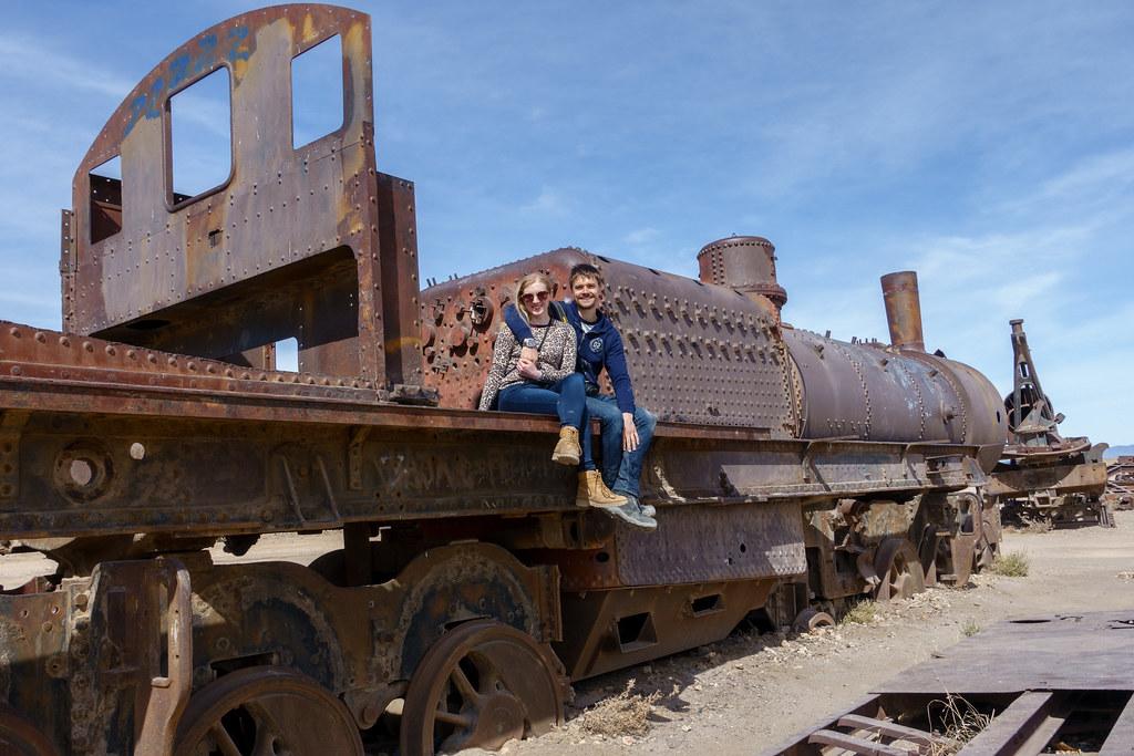 Train graveyard-06081-2