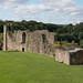 Richmond Castle  15