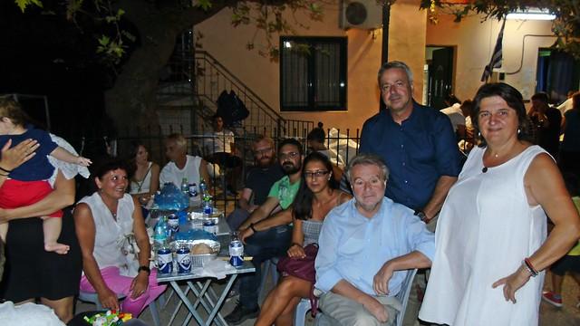 6_laiki_vradia_tsoukalades