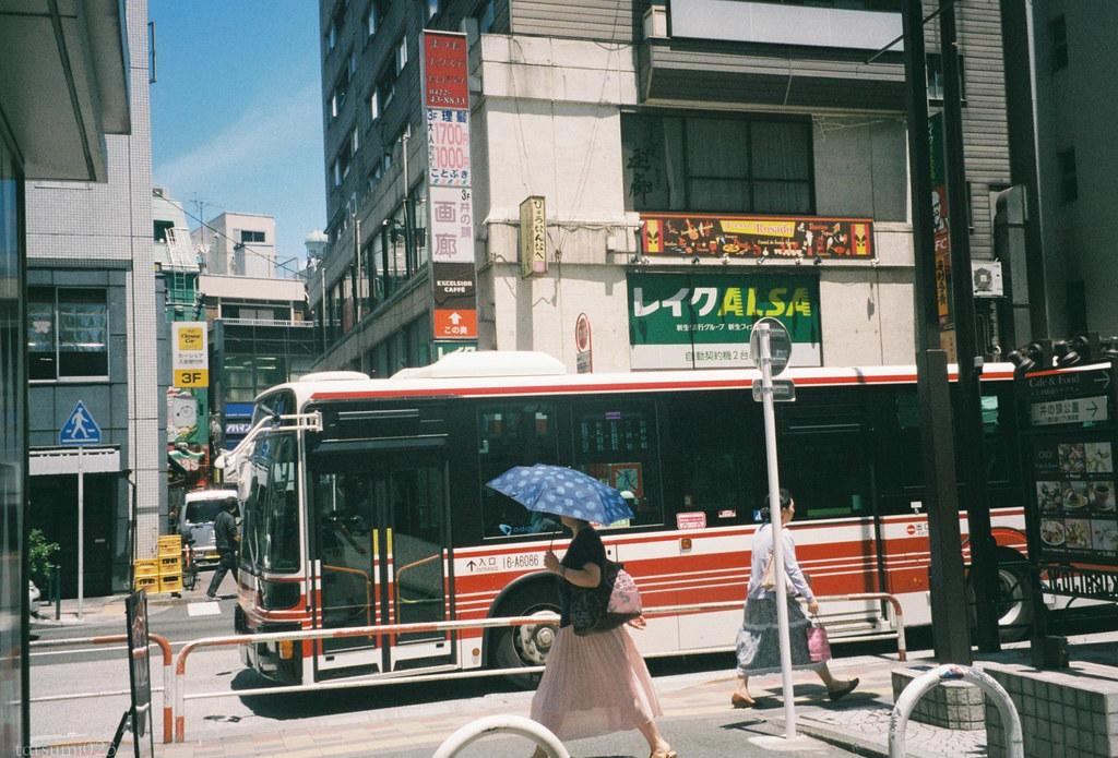 2018-07-10 吉祥寺 ESPIO3570 005