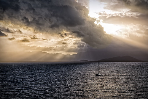 art australia beautiful boat bow brown calm capetribulation clouds coastal coastline color colour copyrightarsteinbergallrightsreserved coralsea creative environment escape exciting fineart glistening glowing golden horizon hull image inspiring island isolated landscape lightbeams magnificent mountain mysterious nature nauticalvessel outdoors outside peaceful photo photograph photographicart picturesque pretty queensland quiet rays rigging sailboat sailing scene scenic sea seatransport seascape serene setting shimmering silhouette silver sky skyscape stern storm sun sunlight sunset tourism tranquil transportation travel water ©2013