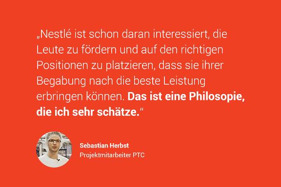Sebastian_Herbst