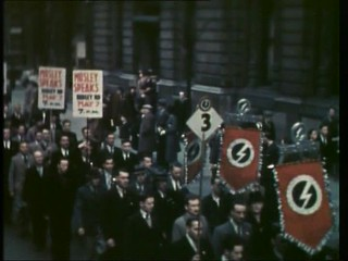 152204727-public-address-car-stop-war-let-the-people-vote-northumberland-avenue-oswald-mosley