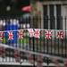 British and proud