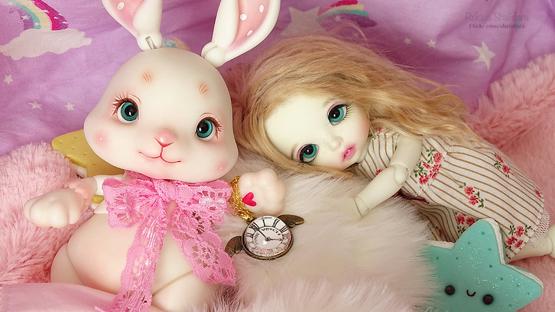 Rukiya's Dolls MAJ 20/07 ~Box Opening Poi Hug Me~ p34 - Page 31 43664459195_32b7407419_c
