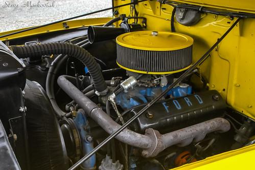 Warwick NY Car Show_4354