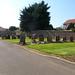 Hawkhill Cemetery Stevenston (45)