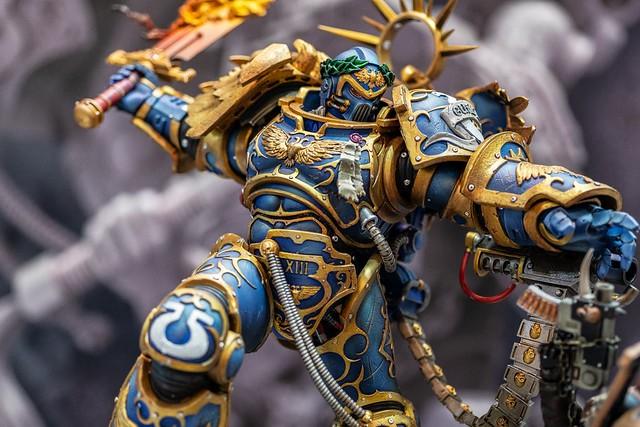 warhammer-40000 (3)