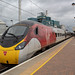 Virgin Trains 390006