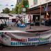 09-09-2018 Culturelepleinmarkt Epe_3
