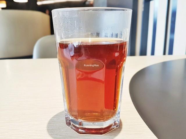 Tea Pu-Erh
