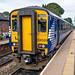 156509 Scot Rail-Northern_IMG_2051