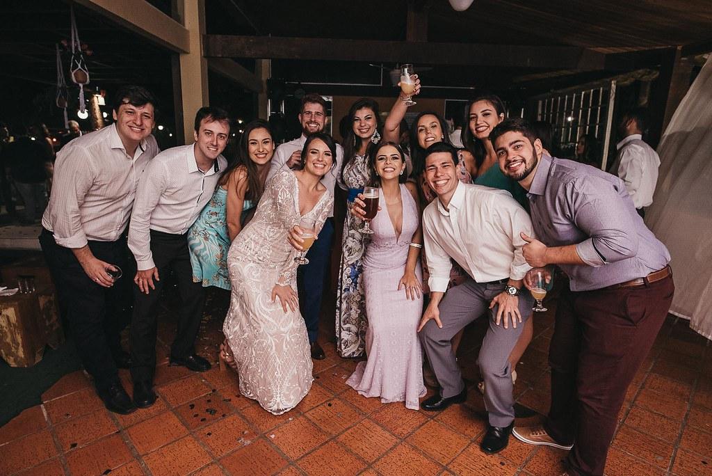 256_Isabela+Matheus_BlogBaixaRES