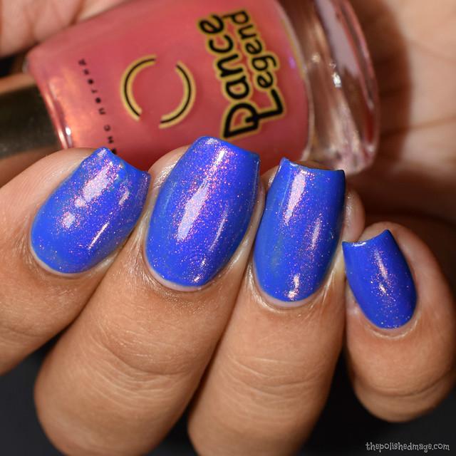 seven blue 4