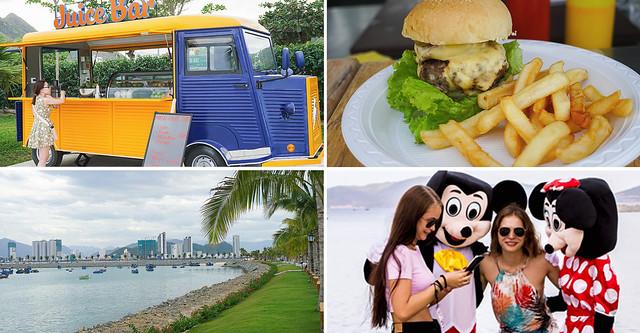 44098633082 e784f61622 z - Checkin PHỐ ĐI BỘ-ẨM THỰC VIEW BIỂN free vé vào cổng mới toanh ở Nha Trang