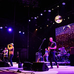 Sat, 18/08/2018 - 12:57am - Cake Live at Forest Hills Stadium, 8.17.18 Photographer: Gus Philippas