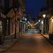 <p><a href=&quot;http://www.flickr.com/people/153364439@N04/&quot;>Weber 71</a> posted a photo:</p>&#xA;&#xA;<p><a href=&quot;http://www.flickr.com/photos/153364439@N04/44173865701/&quot; title=&quot;DSC_7362&quot;><img src=&quot;http://farm2.staticflickr.com/1869/44173865701_0a834a0fa6_m.jpg&quot; width=&quot;240&quot; height=&quot;159&quot; alt=&quot;DSC_7362&quot; /></a></p>&#xA;&#xA;