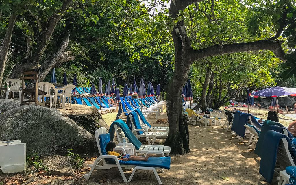пляж-ао-сан-ao-sane-beach-phuket-3742