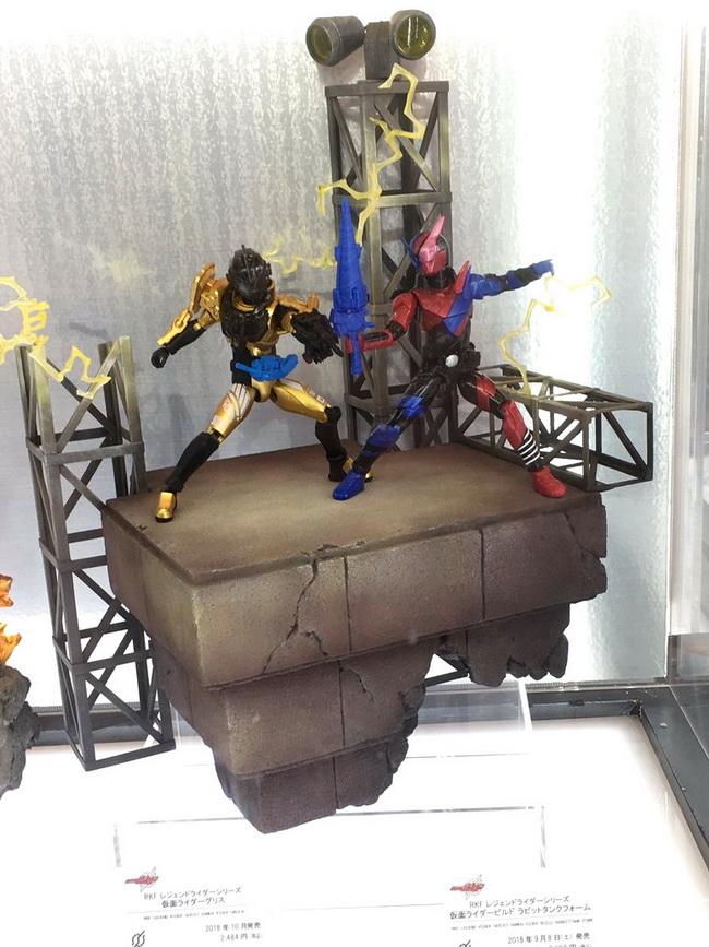20th Heisei Kamen Rider Series_08