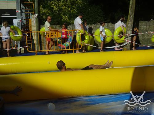 2018_08_26 - Water Slide Summer Rio Tinto 2018 (286)