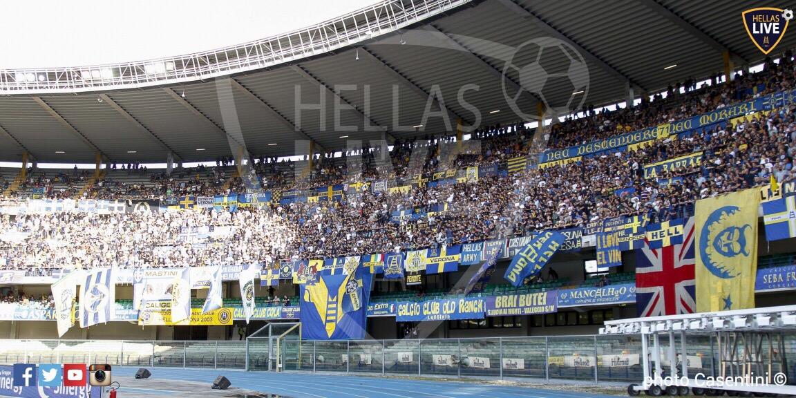 Calendario Verona Serie B.Serie Bkt Anticipi E Posticipi Dalla 4ª All 8ª Giornata Il