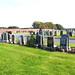 Hawkhill Cemetery Stevenston (163)