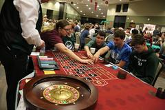 Casino Night-1
