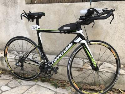 Triathlon-Cassis-2016-vélo-e1476378043919-400x300