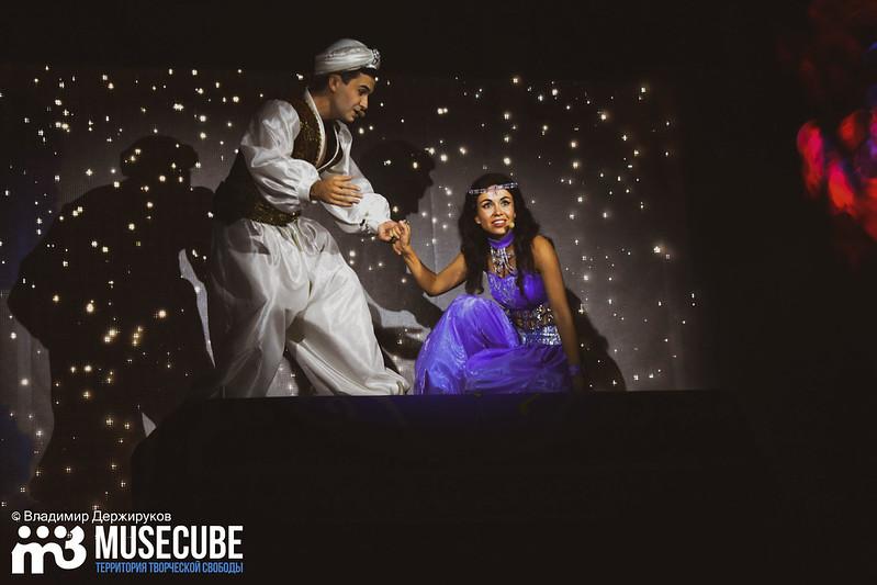 Aladdin_035