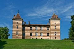 Haute Garonne (Département)