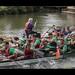Dragon boat racing 34