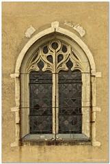 Allerey Eglise de la Nativité 04 - Photo of Saunières