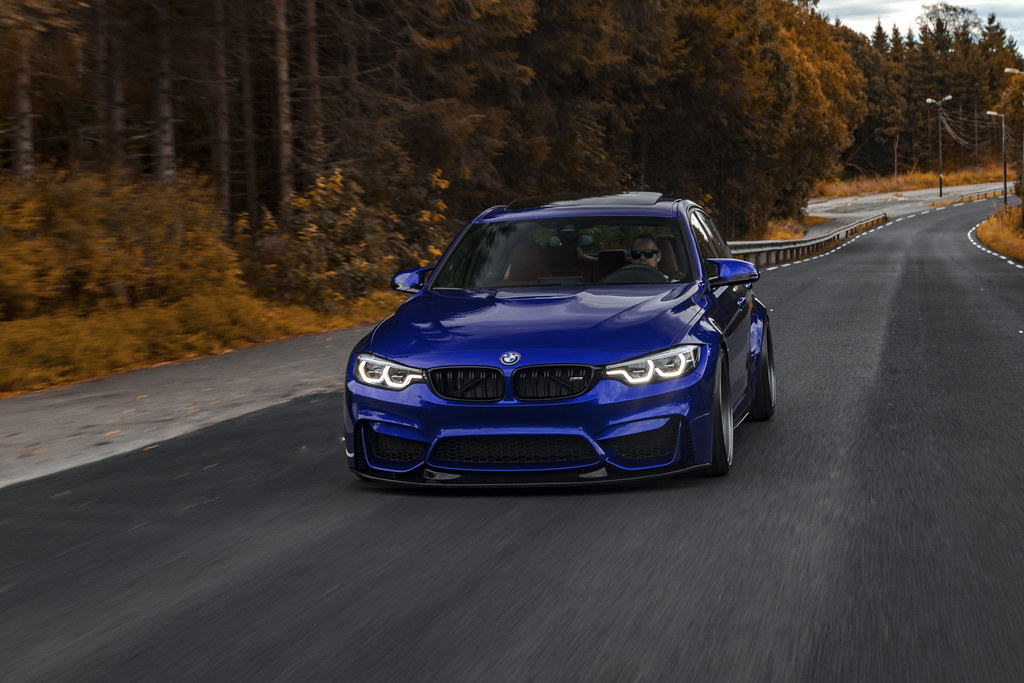 BMW M3 F30 LCI FRODE_02