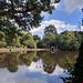 Buchan Country Park, Crawley