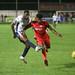 Carshalton Athletic 0 - 3 Corinthian-Casuals