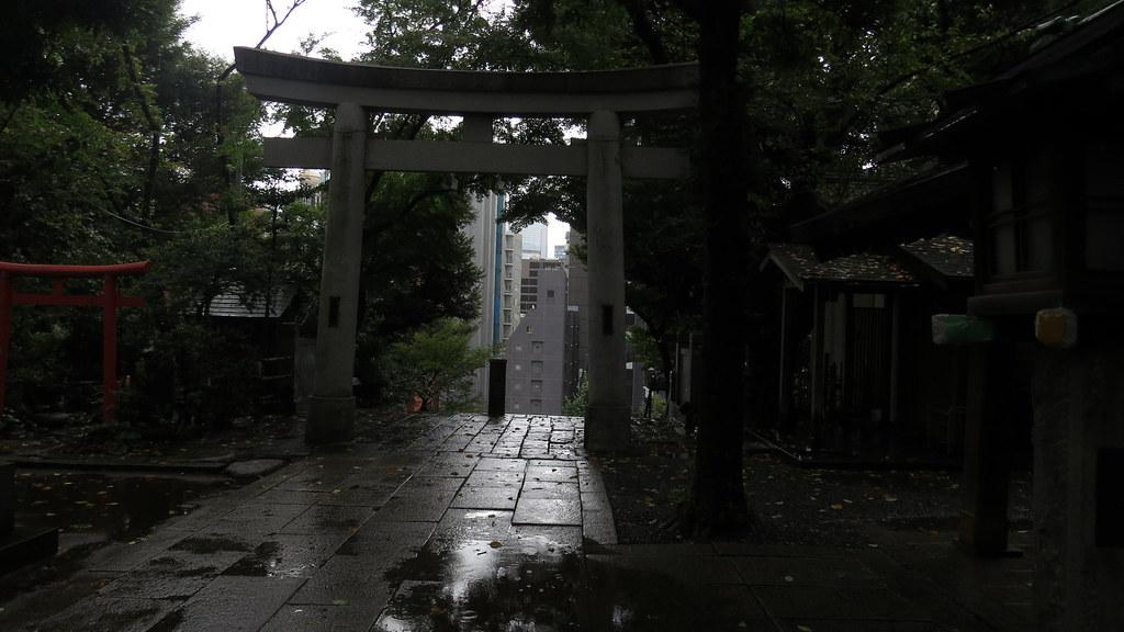 TYO_20180904102800_愛宕神社