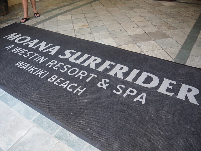 P7068496 リモワ(RIMOWA) hawaii ハワイ アメリカ限定色 パールローズ スーツケース ひめごと