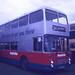 Hampshire Bus NEL 119P