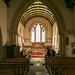 St Agatha's Church, Easby  6