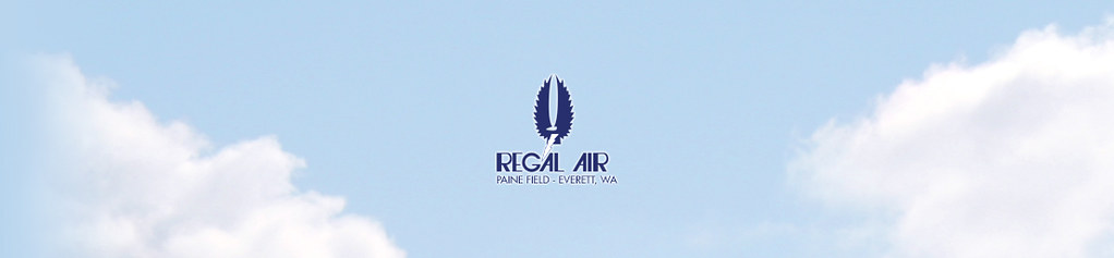 Regal Air job details and career information