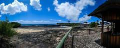 Nort West beaches
