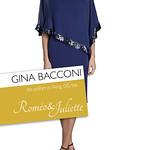 Roméo&Juliette Gina Bacconi 19