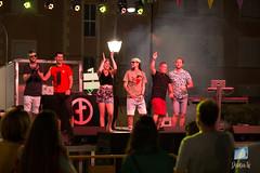 Festes Populars Alternatives Castalla 20181-23
