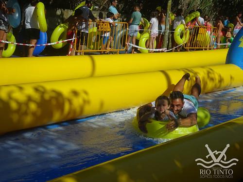 2018_08_26 - Water Slide Summer Rio Tinto 2018 (229)